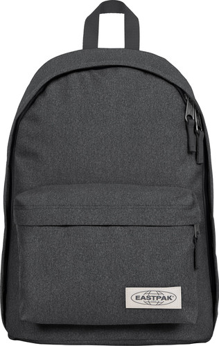 Eastpak Out Of Office 13 inches Muted Dark 27L Main Image