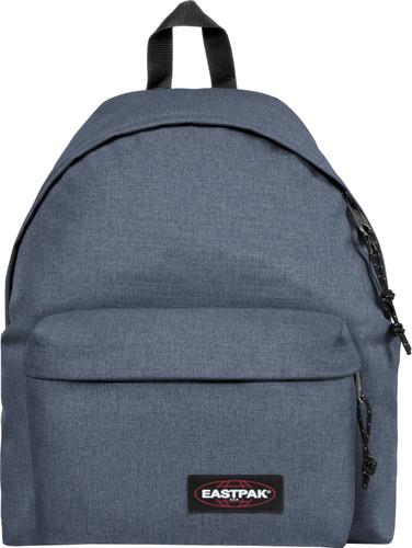 Eastpak Padded Pak'r Crafty Jeans 24L Main Image