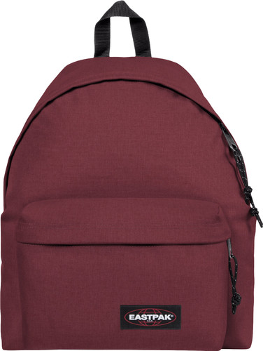 Eastpak Padded Pak'r Crafty Wine 24L Main Image