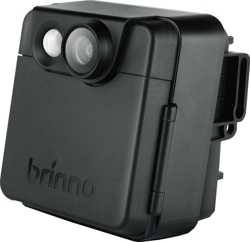 Brinno MAC200DN Main Image