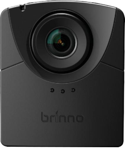 Brinno TLC2000 Main Image