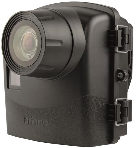 Brinno BCC2000 Main Image
