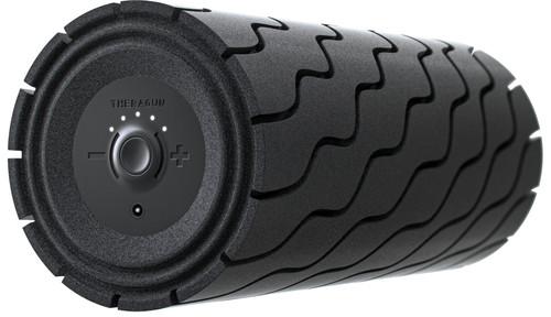 Theragun Waveroller Main Image