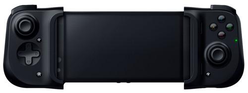 Razer Kishi Gaming Controller (Android) Main Image