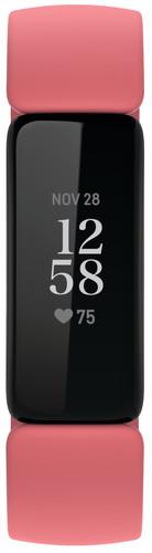 Fitbit Inspire 2 Roze Main Image