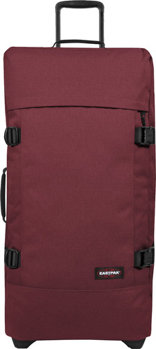 Eastpak Tranverz L 121L Crafty Wine Main Image