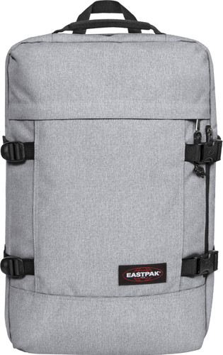 Eastpak Tranzpack 42L Sunday Grey Main Image