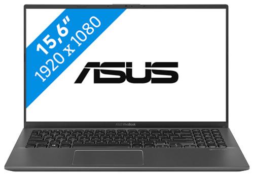 Asus VivoBook 15 P1504JA-EJ485T Main Image