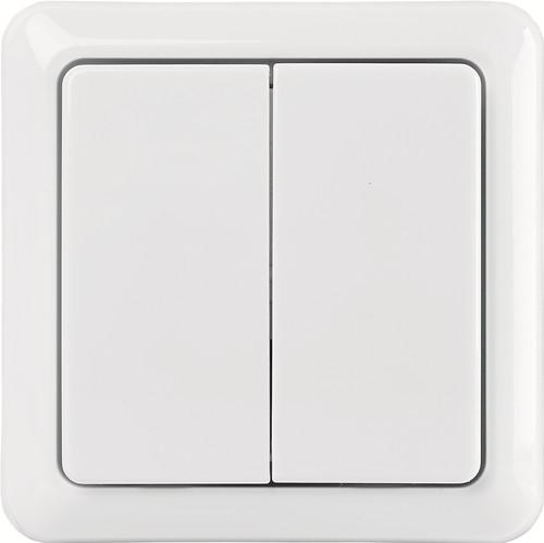 KlikAanKlikUit Inbouwschakelaar ACM-1000 Main Image