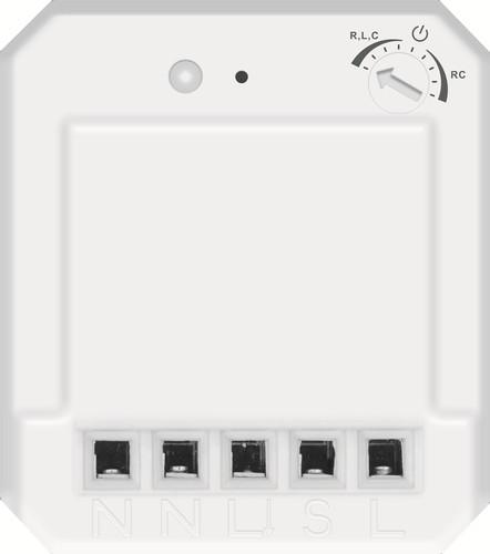 KlikAanKlikUit Inbouwdimmer ACM-250-LD Main Image
