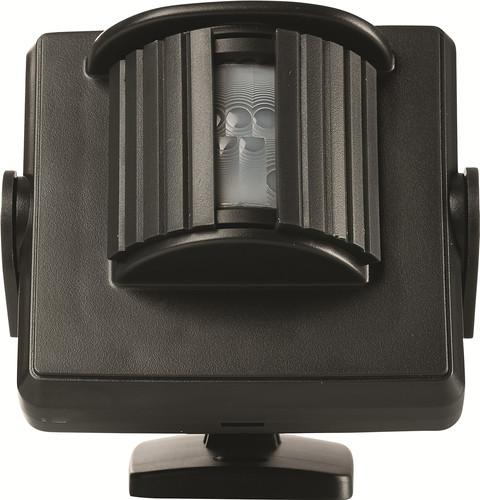 Click On Click Wireless Motion Detector Outside APIR-2150 Main Image