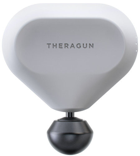 Theragun Mini White Main Image