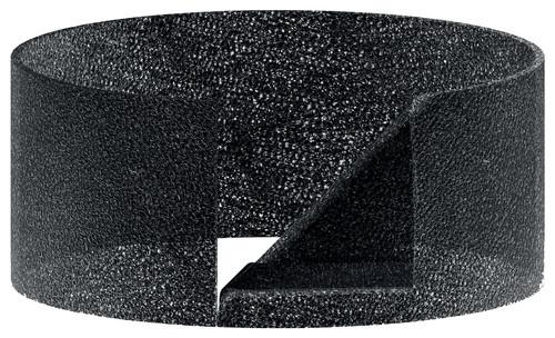 Leitz DuPont 2415103 Main Image