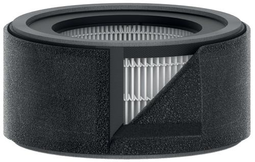 Leitz DuPont 2415104 HEPA filter Main Image