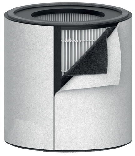 Leitz 2415110 HEPA-filter Main Image