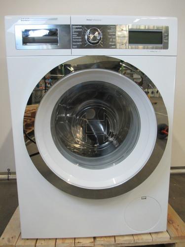 Bosch WAY32841NL Refurbished Main Image