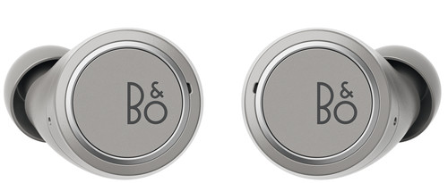 Bang & Olufsen BeoPlay E8 3rd Gray Main Image