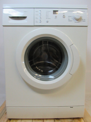 Bosch WAE32360NL Refurbished Main Image