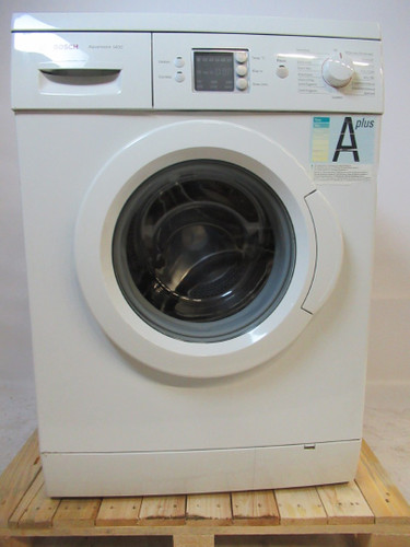Bosch WAE28471NL Refurbished Main Image