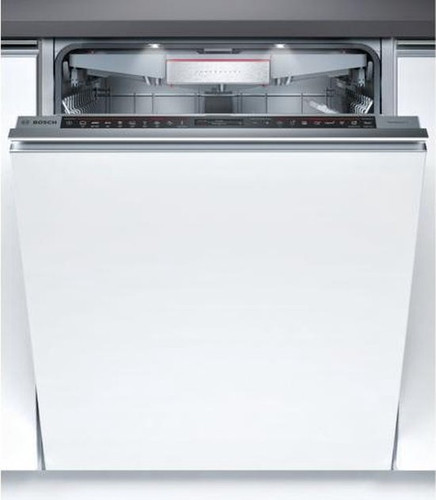 Bosch SMV88UX36E / Inbouw / Volledig geïntegreerd / Nishoogte 81,5 - 87,5 cm Main Image