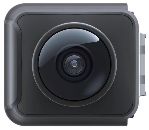 Insta360 One R Dual Lens 360 Mod Main Image