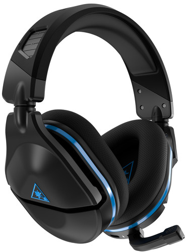 Turtle Beach Stealth 600 Gen 2 PlayStation Main Image