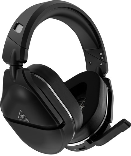 Turtle Beach Stealth 700 Gen 2 PlayStation Main Image