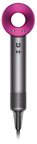 Dyson Supersonic Main Image