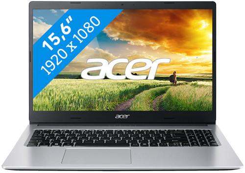Acer Aspire 3 A315-23-R1K8 Main Image