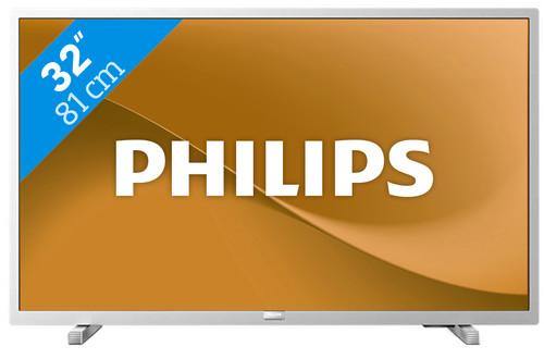 Philips 32PHS5525 Main Image