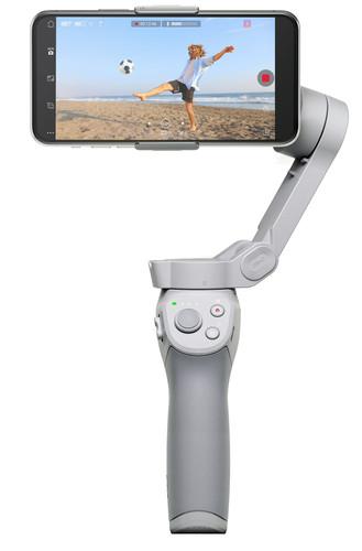 DJI Osmo Mobile 4 (OM 4) Main Image
