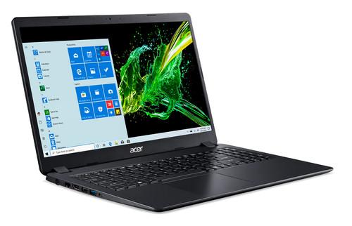 Acer Aspire 3 A315-56 beste laptop voor dagelijks gebruik