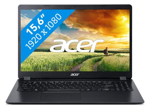 Acer Aspire 3 A315-56-33KK Main Image