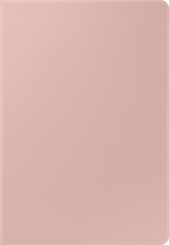 Samsung Galaxy Tab S7 Plus Book Cover Bruin Main Image
