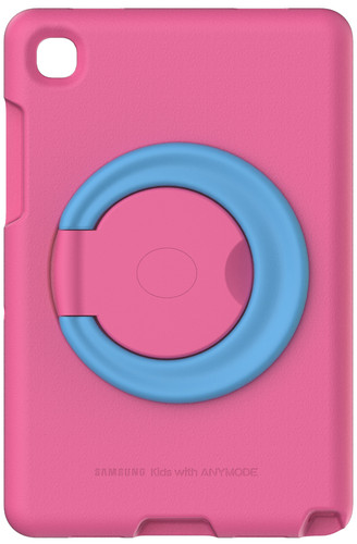 Samsung Tab A7 (2020) Kids Cover Pink Main Image