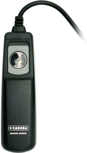 Caruba Remote Type 1 Olympus 1.5m Main Image