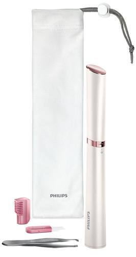 Philips HP6393 / 00 Main Image