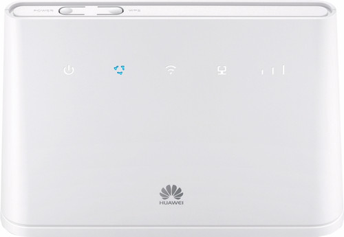 Huawei B311-221 Main Image