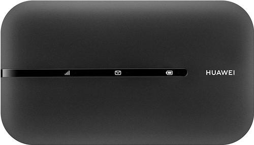 Huawei E5783b-230 Main Image