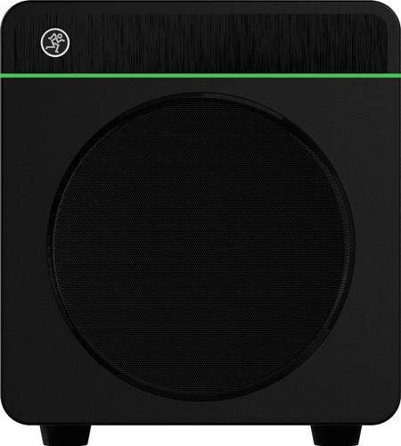 Mackie CR8S-XBT Duo Pack Main Image