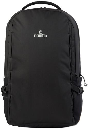 Nomad Velocity Premium 15 inches Black 25L Main Image