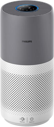 Philips AC2936/13 Main Image