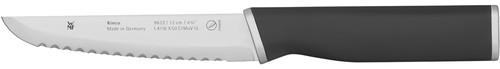 WMF KINEO Universal knife 12cm Main Image