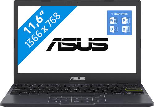 Asus L210MA-GJ010TS Main Image