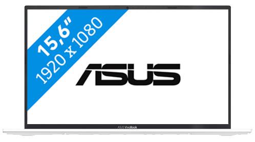 Asus VivoBook 15 F512DA-EJ1340T Main Image