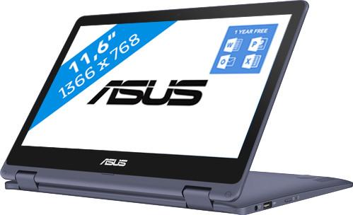 Asus VivoBook Flip TP202NA-EH012TS Main Image