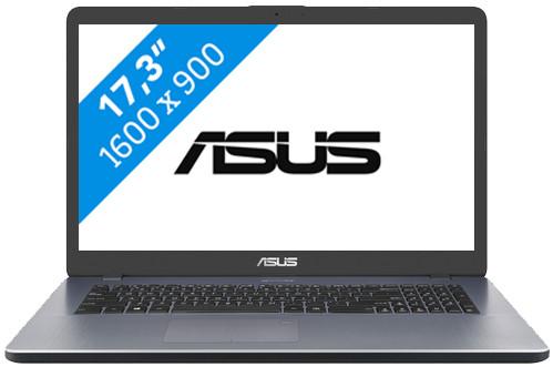 Asus X705MA(GML-R)-BX187T Main Image