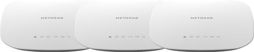 Netgear WAC540 3-Pack Main Image