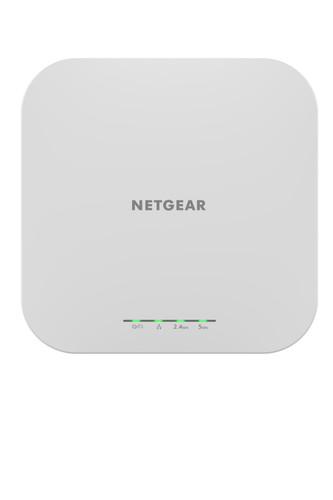 Netgear WAX610 Main Image