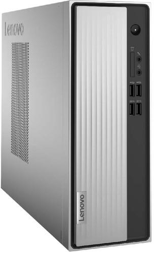 Lenovo IdeaCentre 3 07ADA05 90MV00A0MH Main Image